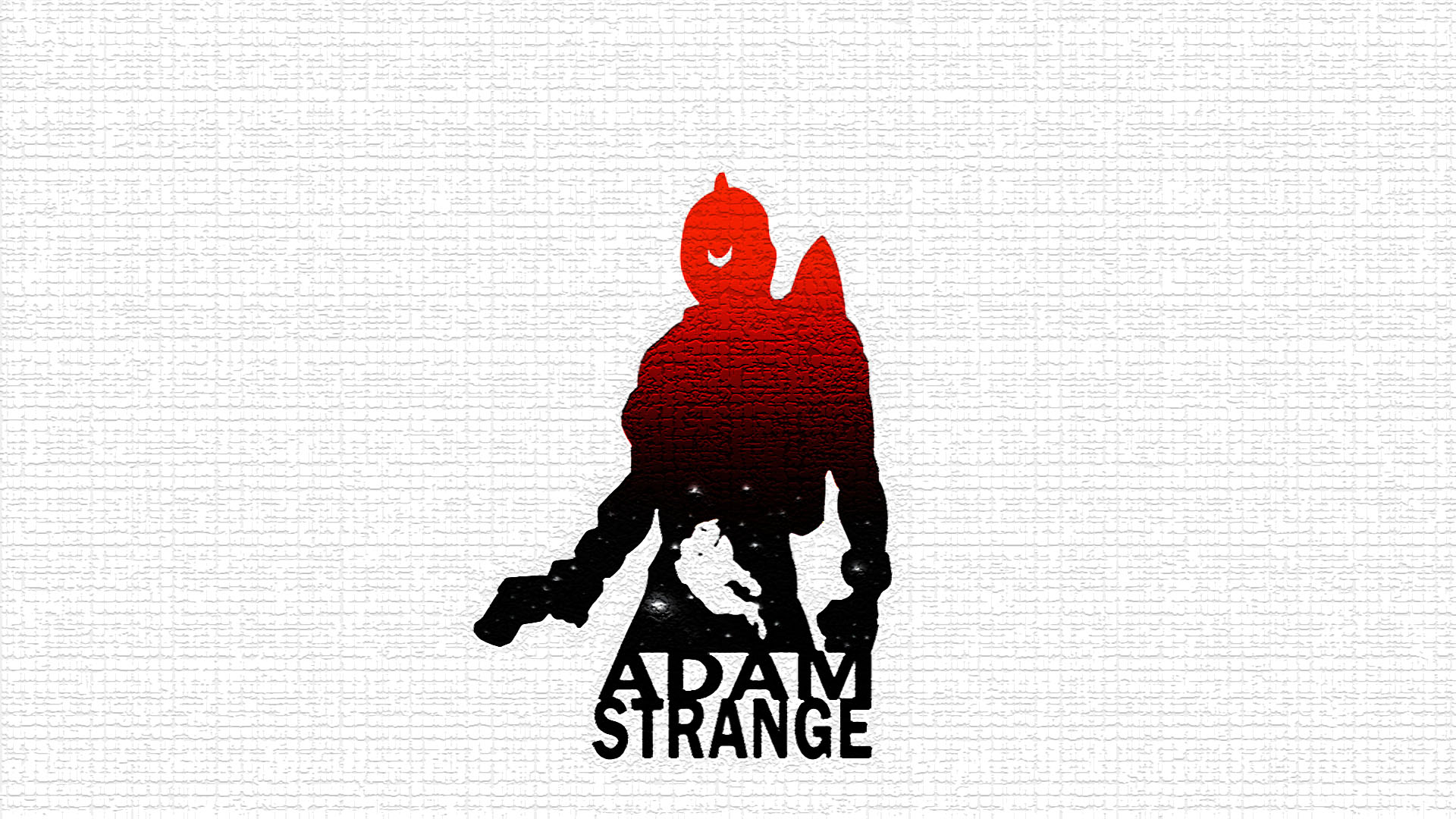 4 adam strange hd wallpapers backgrounds wallpaper abyss