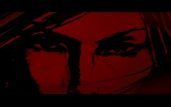 Film - Elektra Wallpapers and Backgrounds ID : 467311