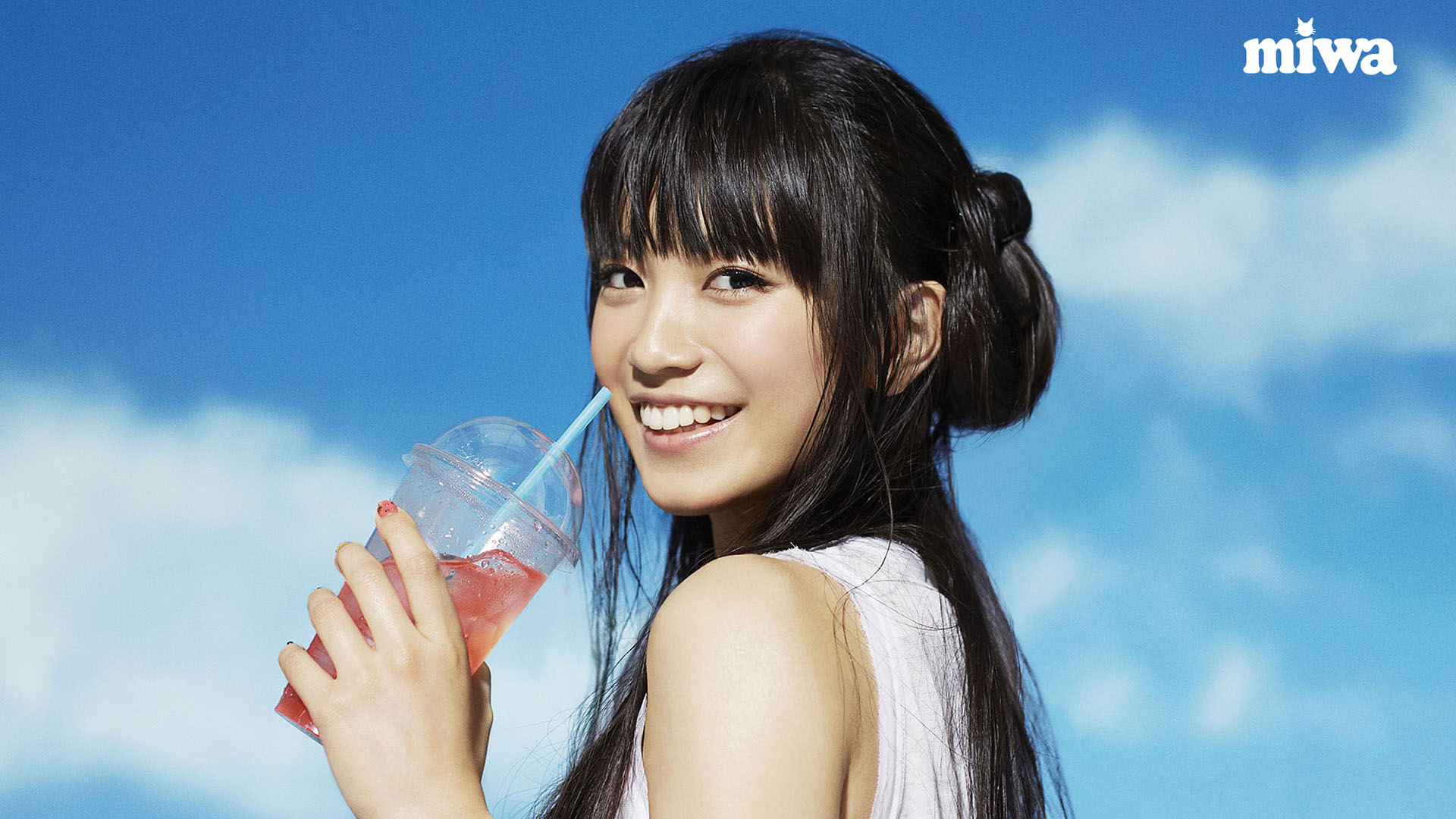 2 miwa hd wallpapers background images wallpaper abyss voltagebd Images