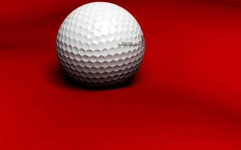Sports - Golf Wallpapers and Backgrounds ID : 468675