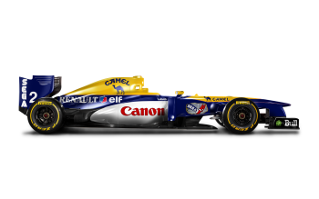 Sports - F1 Wallpapers and Backgrounds ID : 468803
