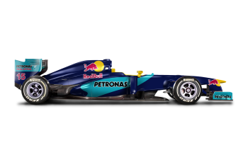 Sports - F1 Wallpapers and Backgrounds ID : 468842