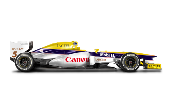 Sports - F1 Wallpapers and Backgrounds ID : 468856