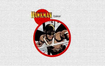 Comics - Hawkman Wallpapers and Backgrounds ID : 470054