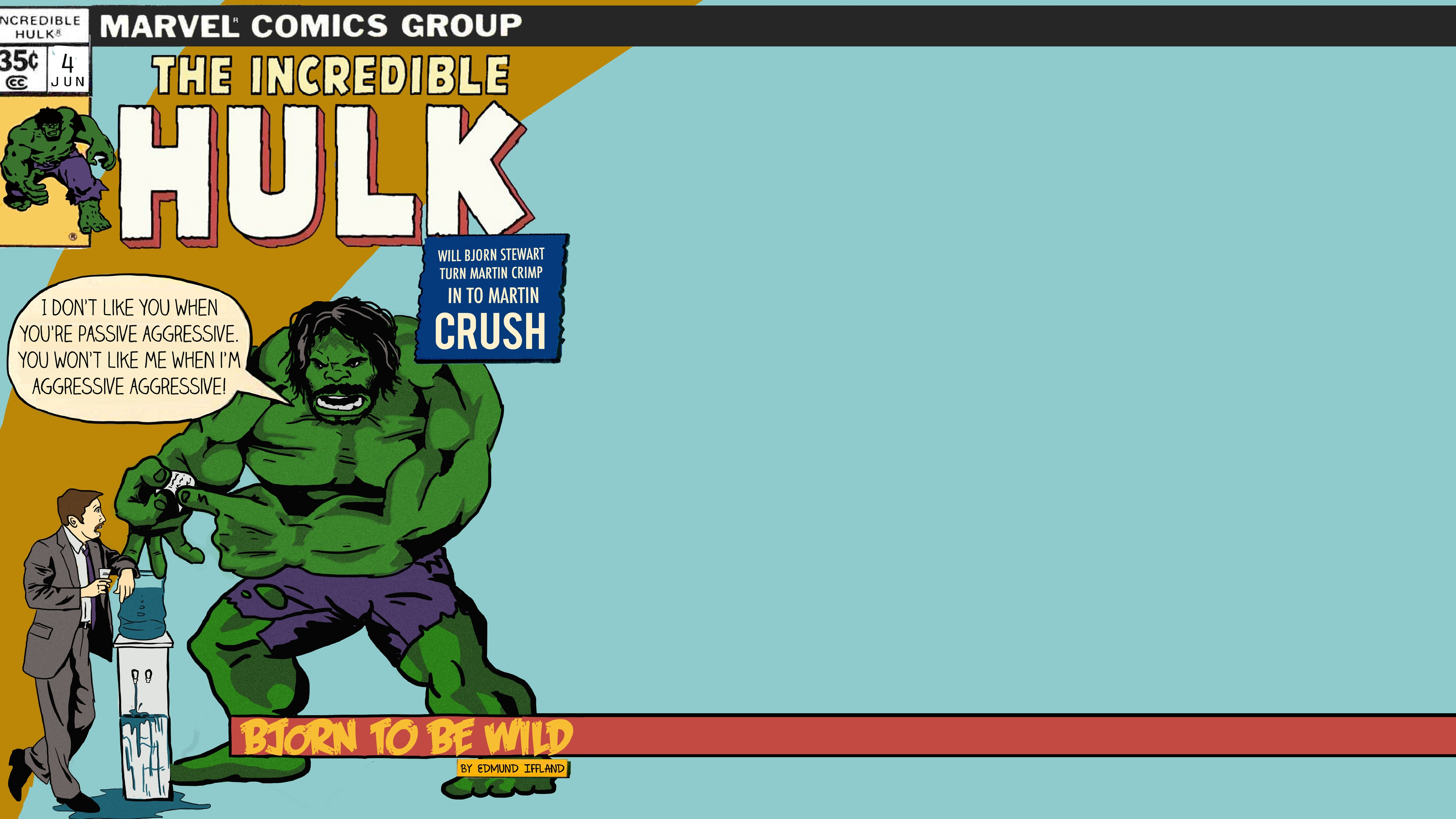 the incredible hulk 5k retina ultra hd wallpaper and