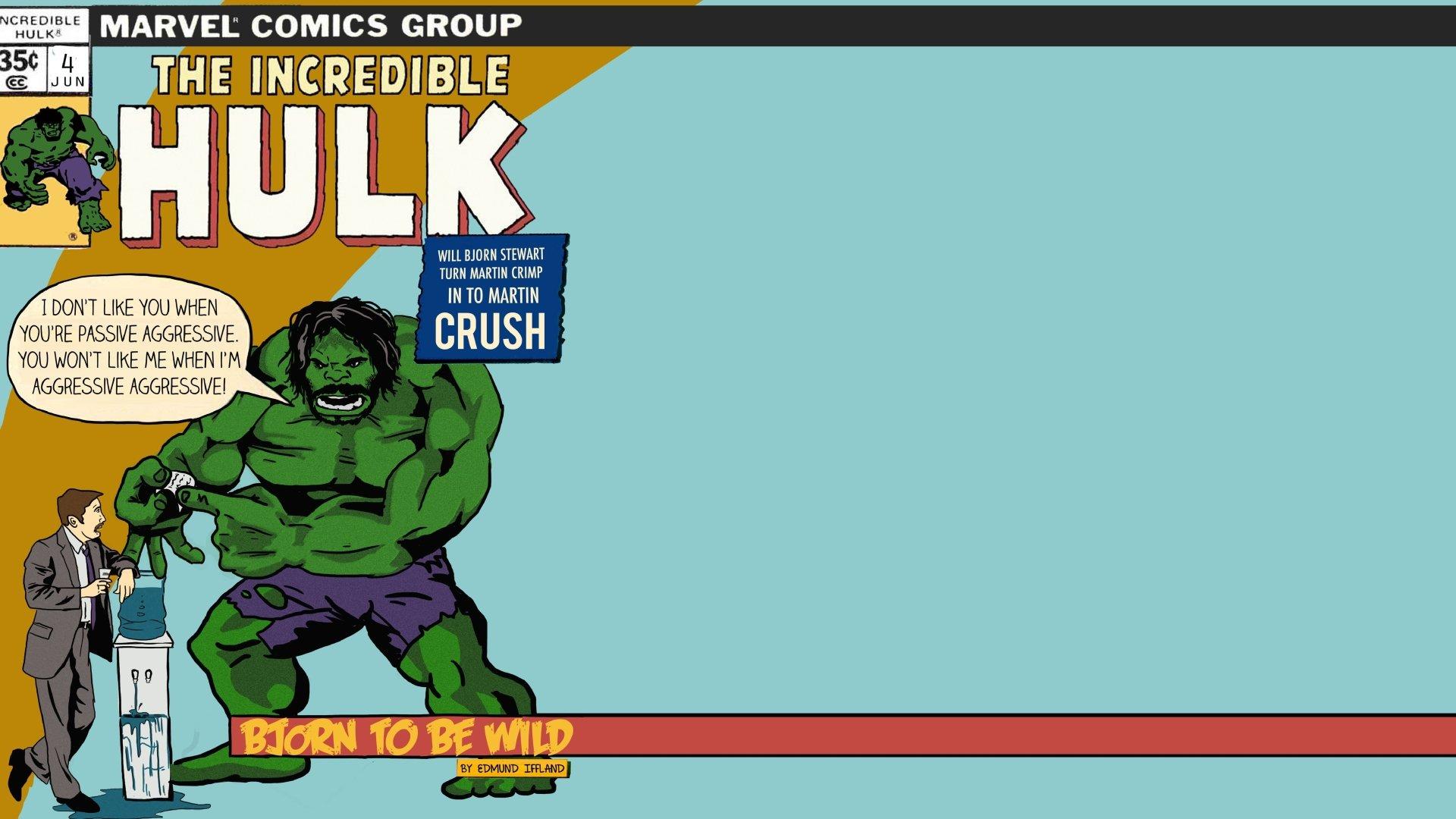 The incredible hulk 5k retina ultra hd fond d 39 cran and - Telecharger hulk ...