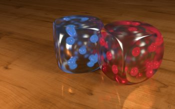Juego - Dice Wallpapers and Backgrounds ID : 471602