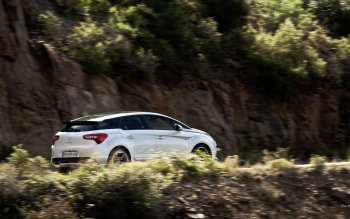 Vehicles - Citroën DS5 Wallpapers and Backgrounds ID : 471986