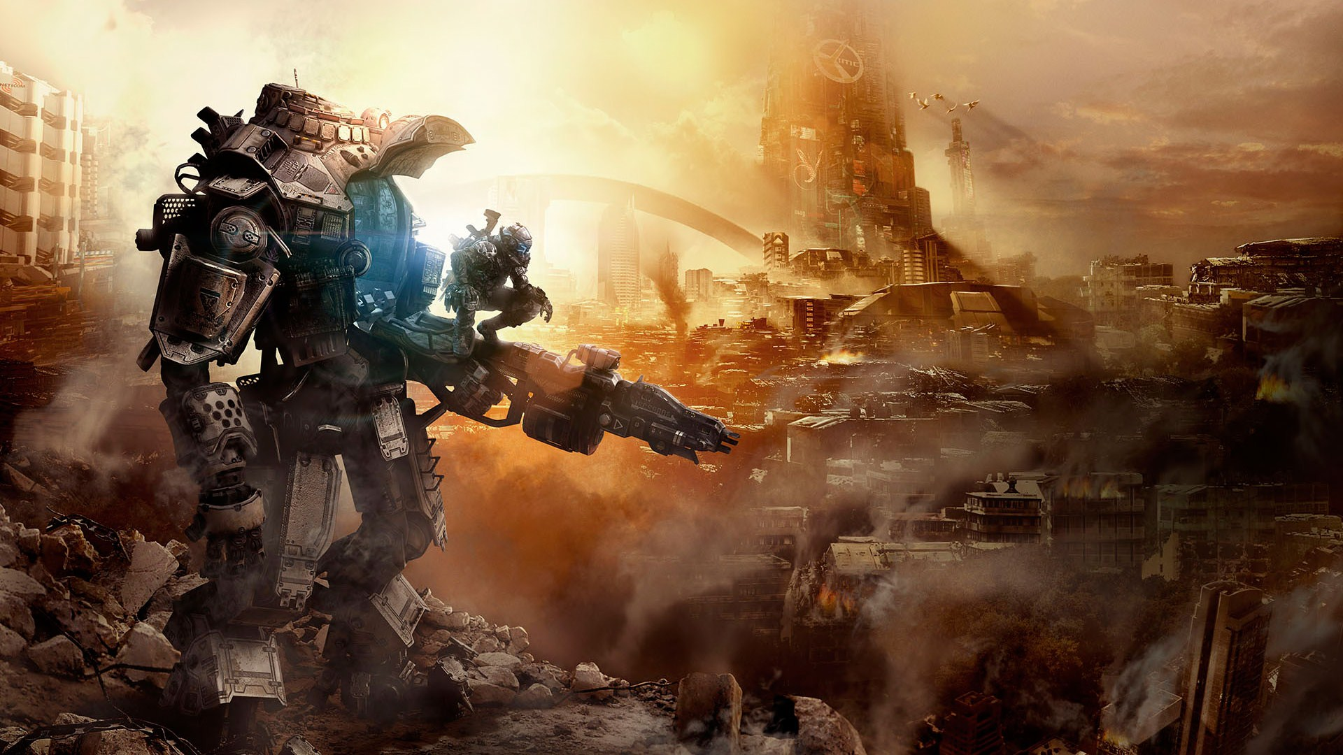 wars thunder на андроид