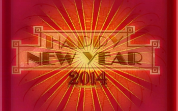 Holiday - New Year Wallpapers and Backgrounds ID : 472624
