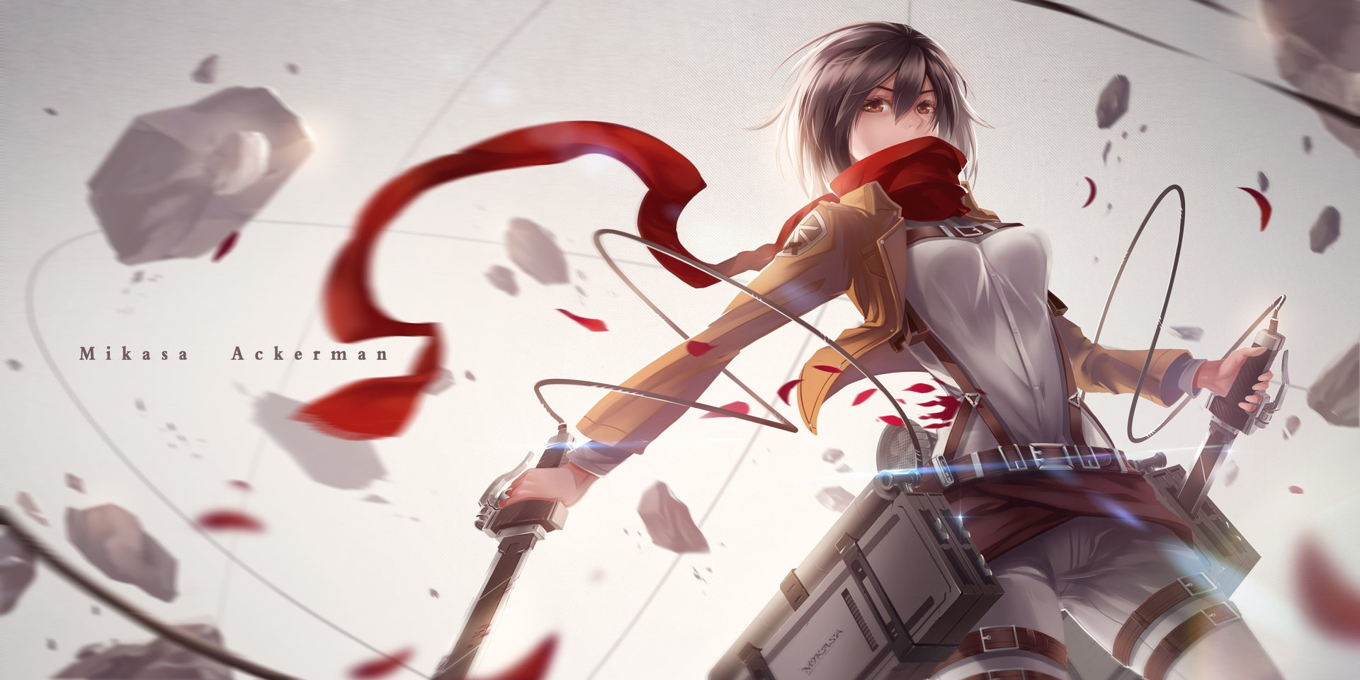 Wallpapers ID:473222