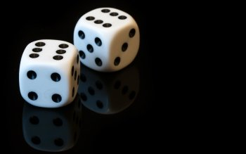 Spel - Dice Wallpapers and Backgrounds ID : 473246