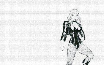 HD Wallpaper | Background ID:473273
