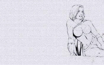 HD Wallpaper | Background ID:473308