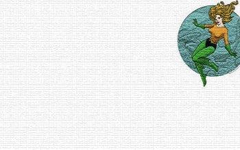 HD Wallpaper   Background ID:473503