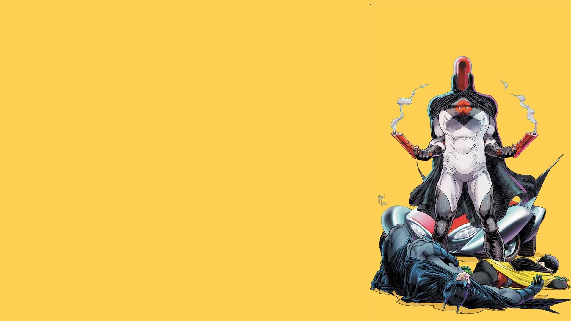 batman robin wallpaper 1433x897 - photo #15