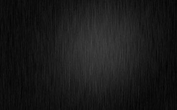 HD Wallpaper | Hintergrund ID:474398