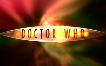 TV-program - Doctor Who Wallpapers and Backgrounds ID : 474845