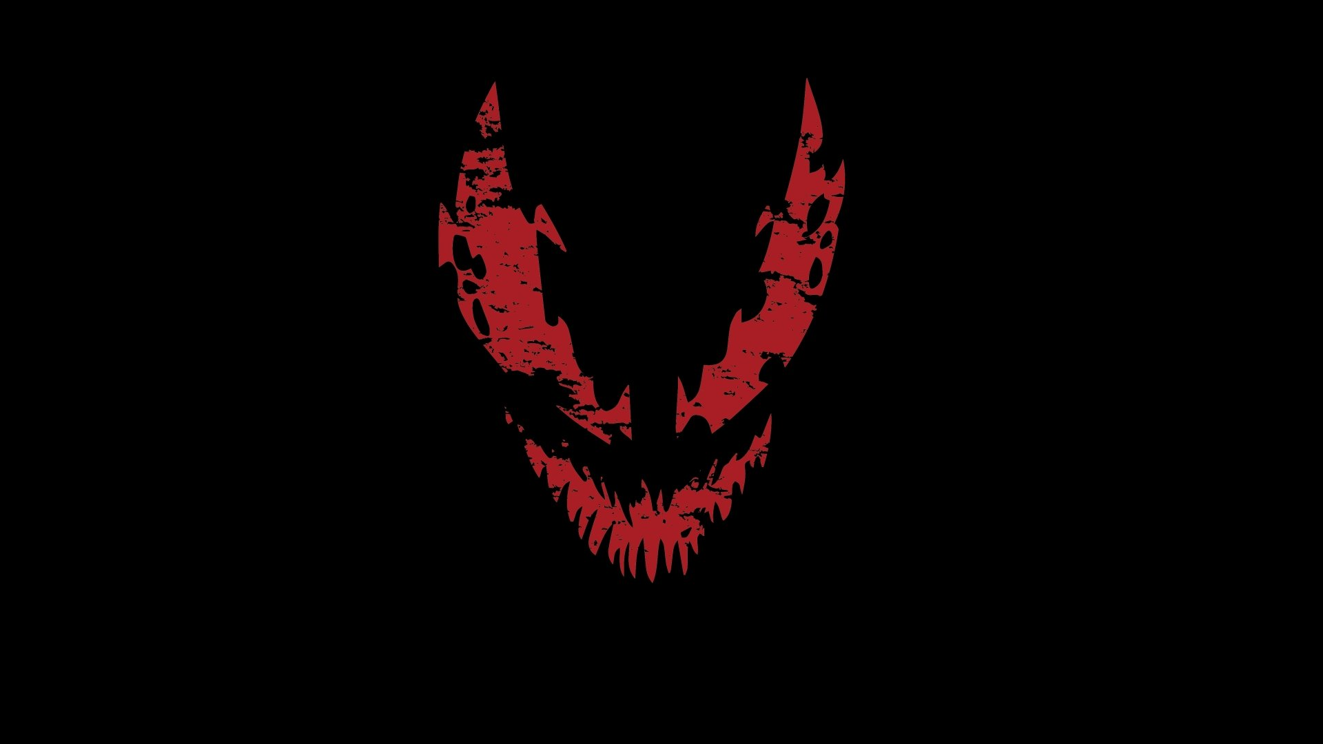 62 Carnage Hd Wallpapers Background Images Wallpaper Abyss