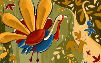Holiday - Thanksgiving Wallpapers and Backgrounds ID : 475579