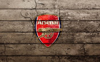 Sports - Arsenal F.C. Wallpapers and Backgrounds ID : 475816