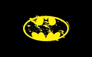 Comics - Batman Wallpapers and Backgrounds ID : 475894
