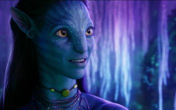 Movie - Avatar Wallpapers and Backgrounds ID : 476970