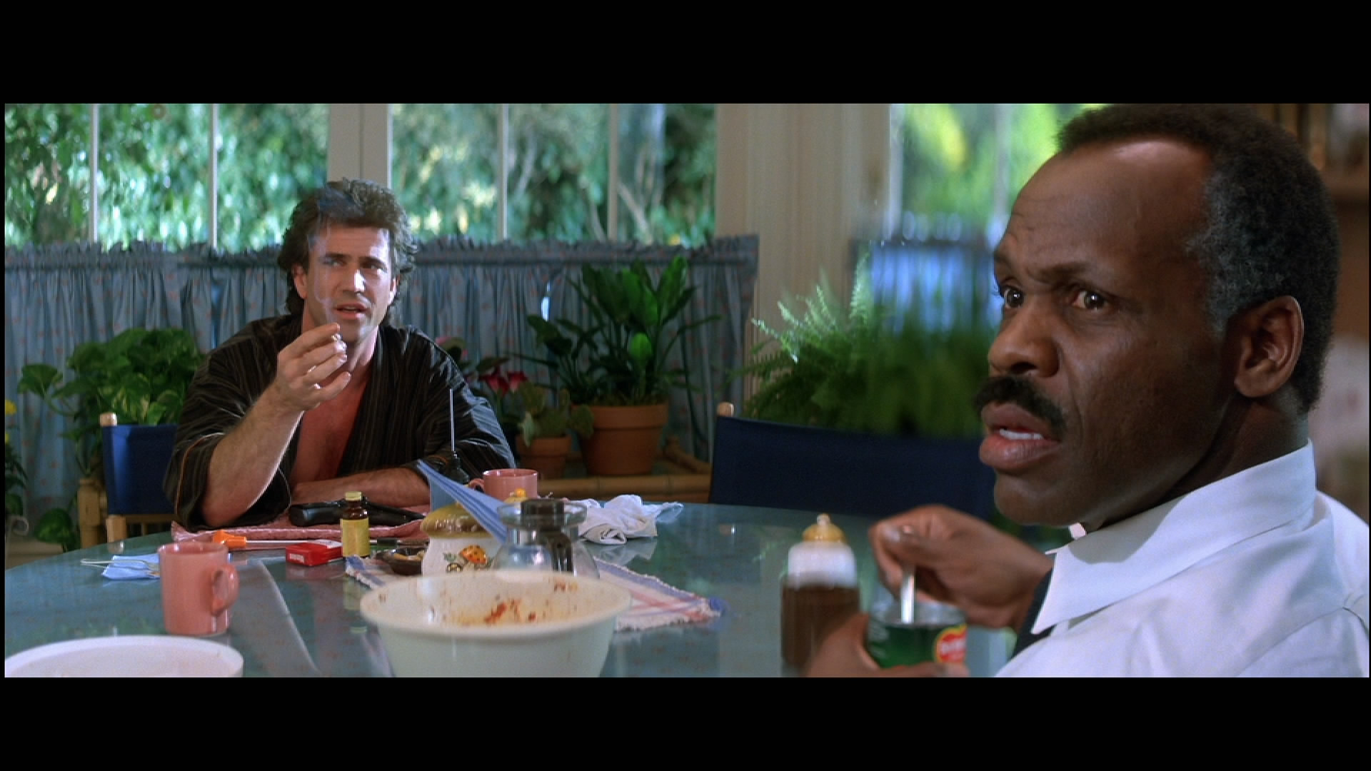 lethal weapon 2 Comput...
