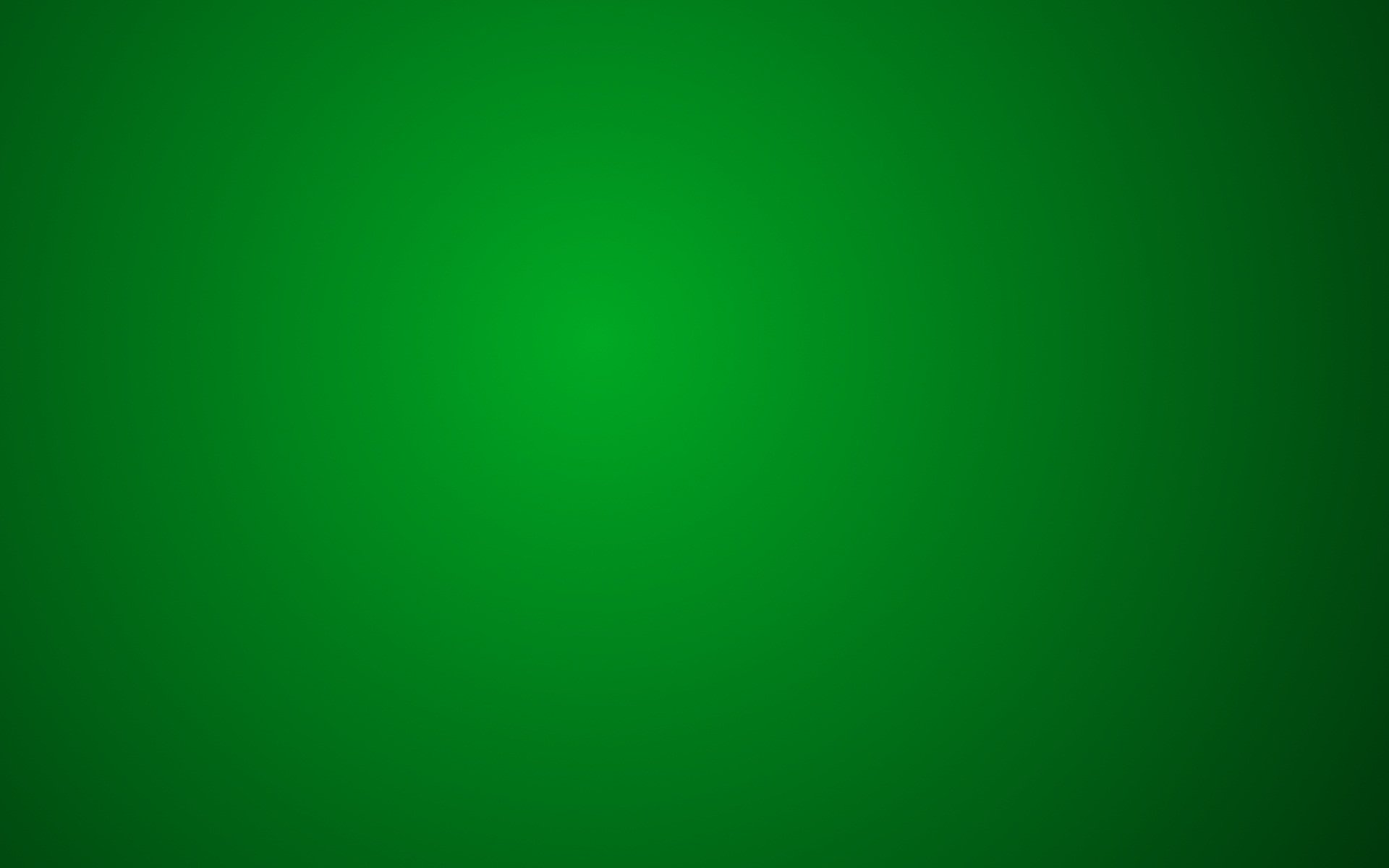 Green Hd Wallpaper Background Image 1920x1200 Id477025