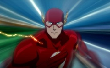 Tecknat - Justice League: The Flashpoint Paradox Wallpapers and Backgrounds ID : 477192