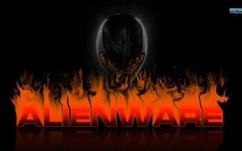 Technology - Alienware Wallpapers and Backgrounds ID : 477975