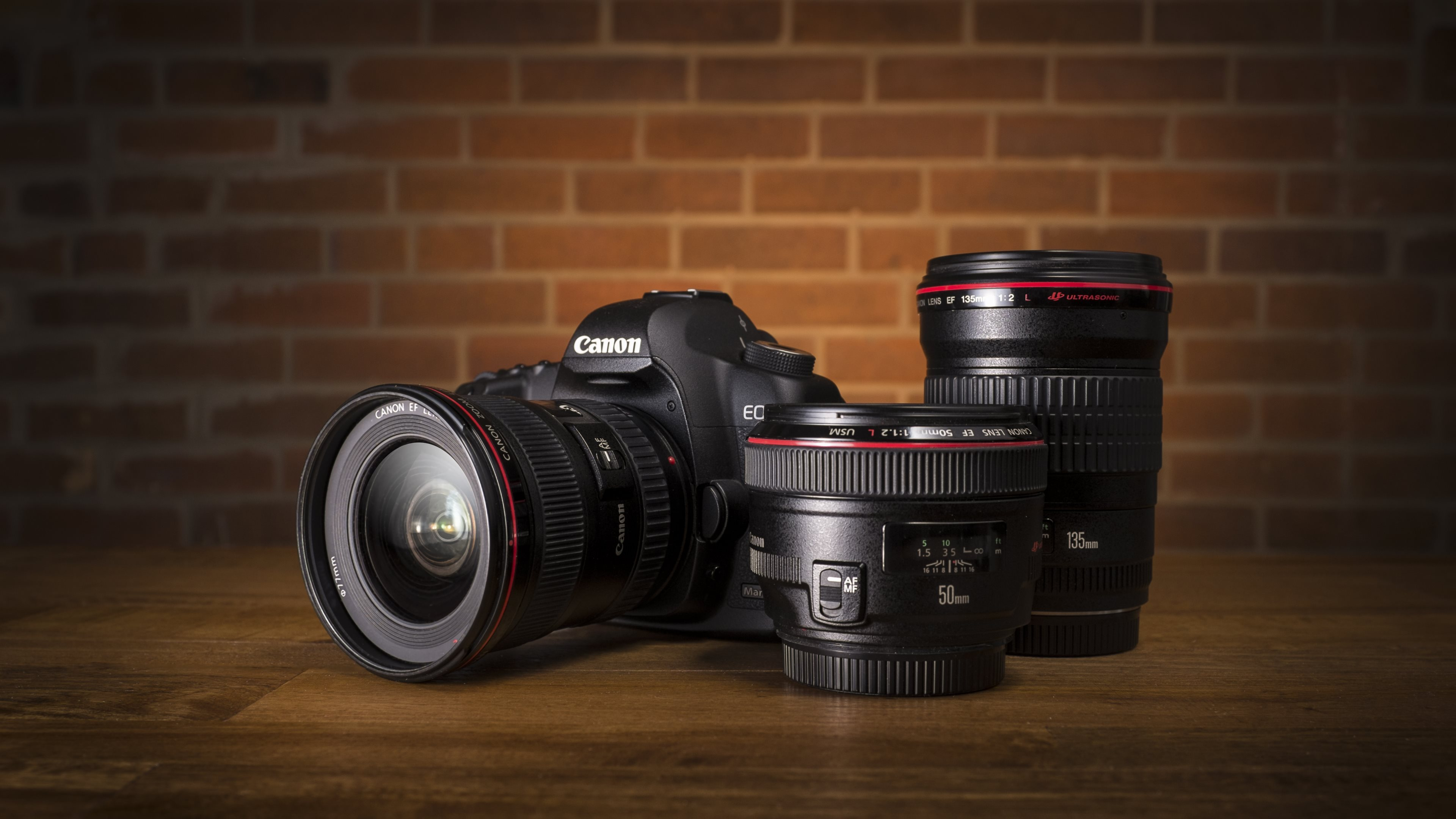 how to move pictures from canon camera to computer