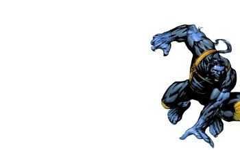 Comics - X-Men Wallpapers and Backgrounds ID : 478001