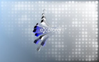 Technology - Internet Explorer 10 Wallpapers and Backgrounds ID : 478051