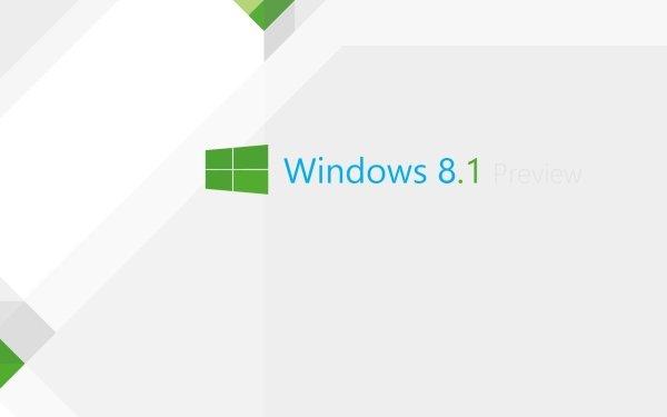 Technology Windows 8.1 Windows HD Wallpaper | Background Image