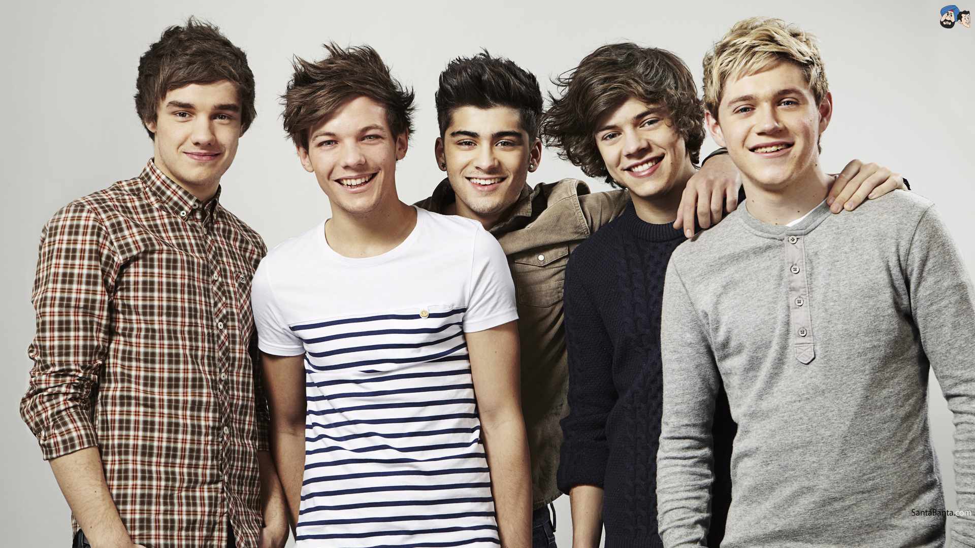 Onedirection full hd wallpaper and background image 1920x1080 music one direction wallpaper voltagebd Choice Image