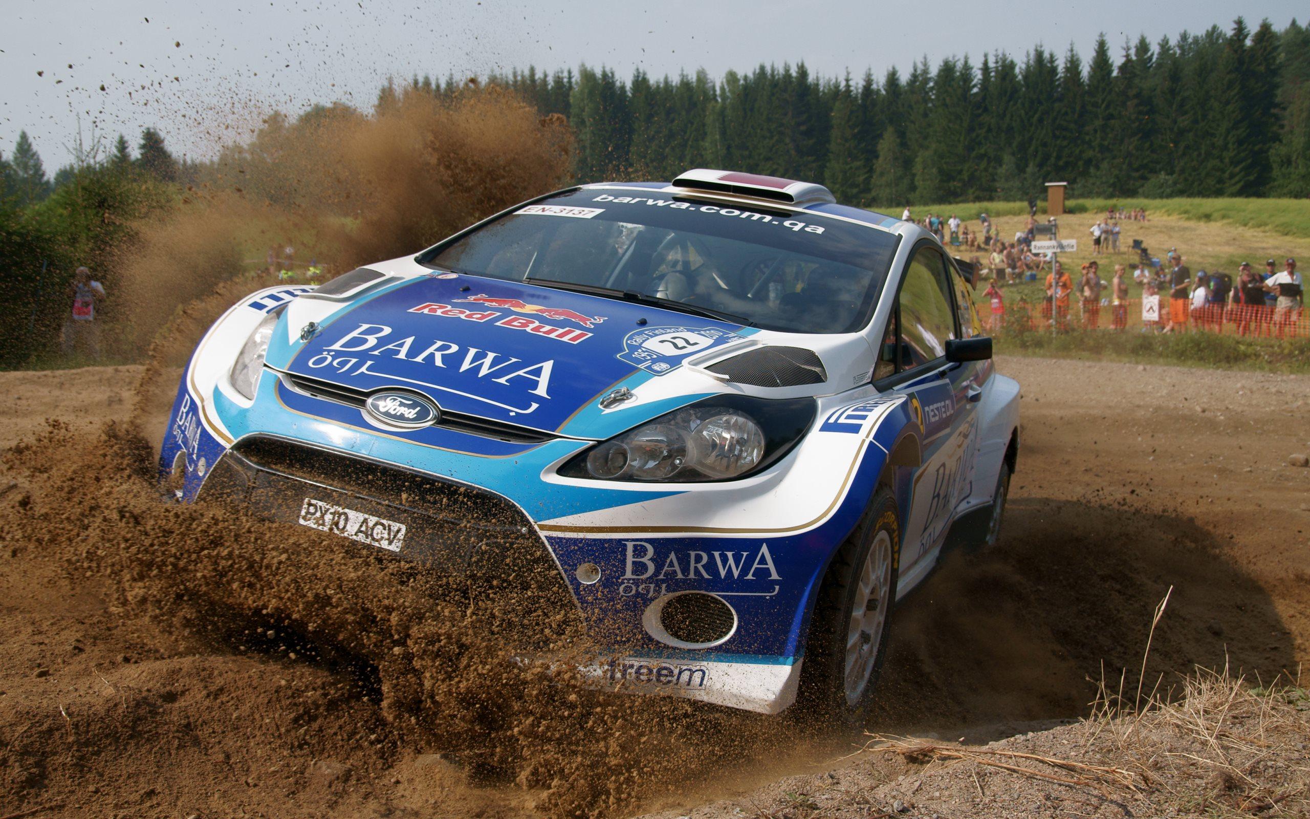 38 Rallye Fonds D Ecran Hd Arriere Plans Wallpaper Abyss