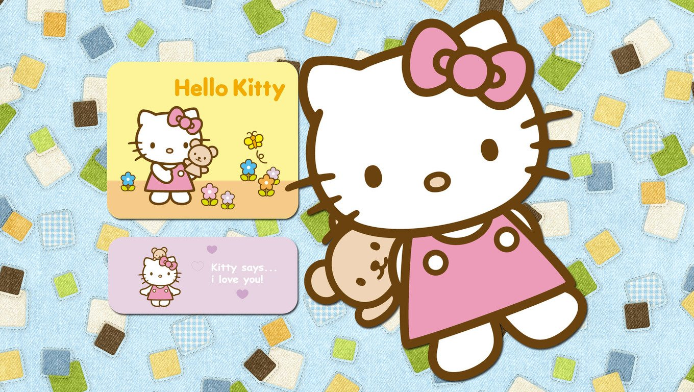 Wallpapers ID:479301