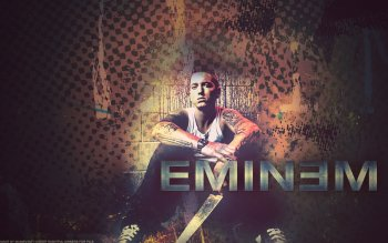 Musik - Eminem Wallpapers and Backgrounds ID : 479669