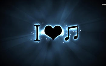 Music - Artistic Wallpapers and Backgrounds ID : 480905