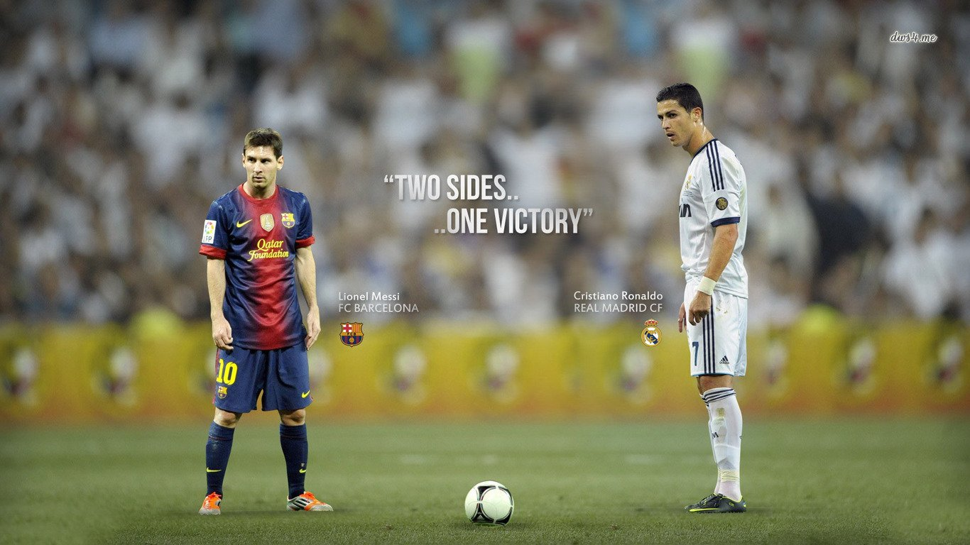 188 Soccer HD Wallpapers