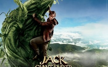Movie - Jack The Giant Slayer Wallpapers and Backgrounds ID : 481121
