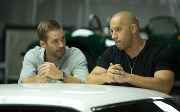 Movie - Fast & Furious 6  Wallpapers and Backgrounds ID : 481334