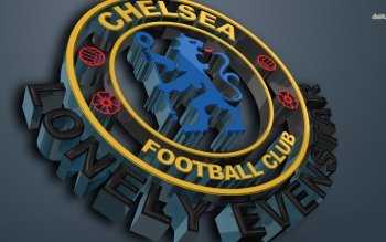 Sports - Chelsea F.C. Wallpapers and Backgrounds ID : 481378