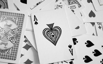 Game - Card Wallpapers and Backgrounds ID : 481552