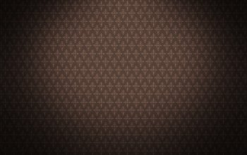 Pattern - Other Wallpapers and Backgrounds ID : 48171