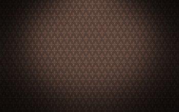 HD Wallpaper | Background ID:48171