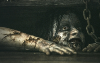Movie - Evil Dead Wallpapers and Backgrounds ID : 481849
