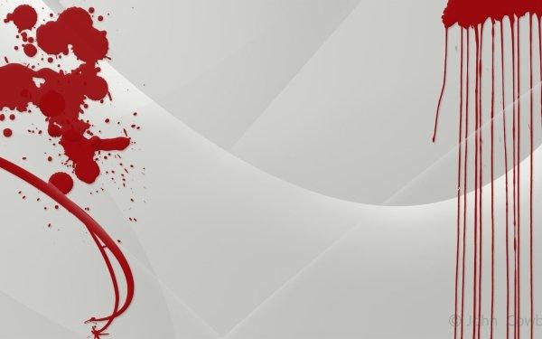 TV Show Dexter HD Wallpaper | Background Image