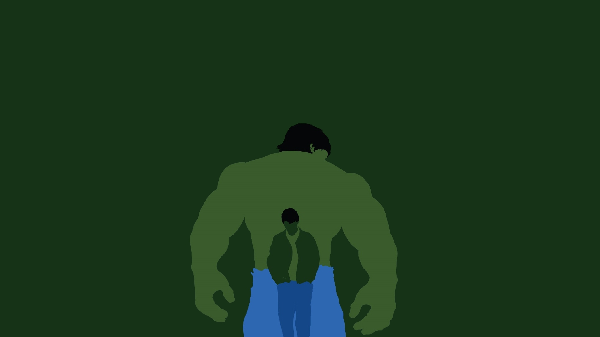 hulk wallpaper iphone 4